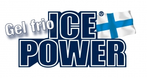 A1.LOGO ICE POWER