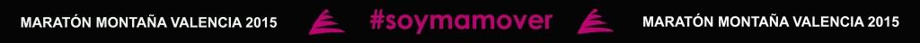 Pulsera 1,5 #soymamover.mamova2015