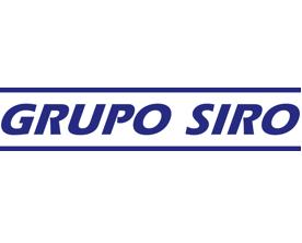 siro2