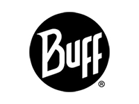Logo_Buff.
