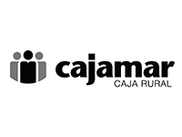 Logo_Cajamar.
