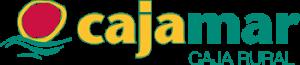 CAJAMAR350