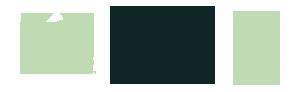 MAMOVA Logo
